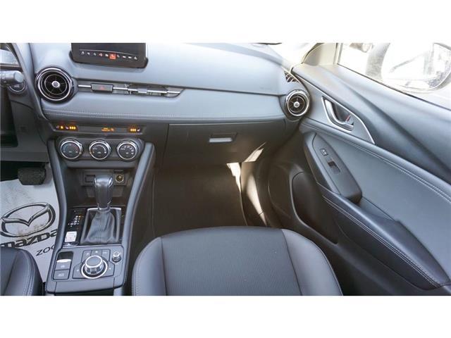2019 Mazda CX-3 GS (Stk: HR735) in Hamilton - Image 30 of 35