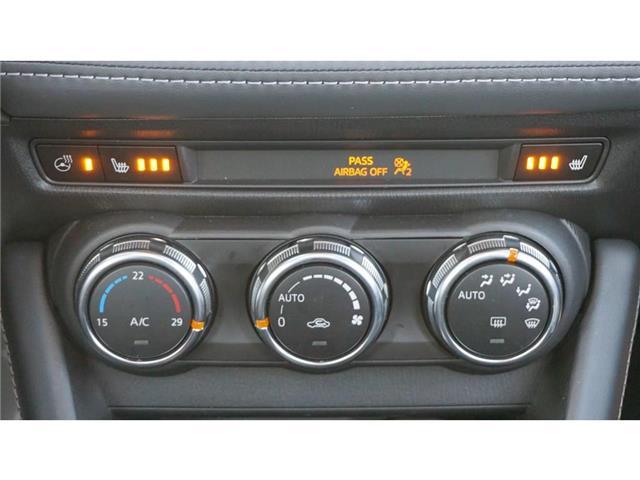 2019 Mazda CX-3 GS (Stk: HR735) in Hamilton - Image 35 of 35