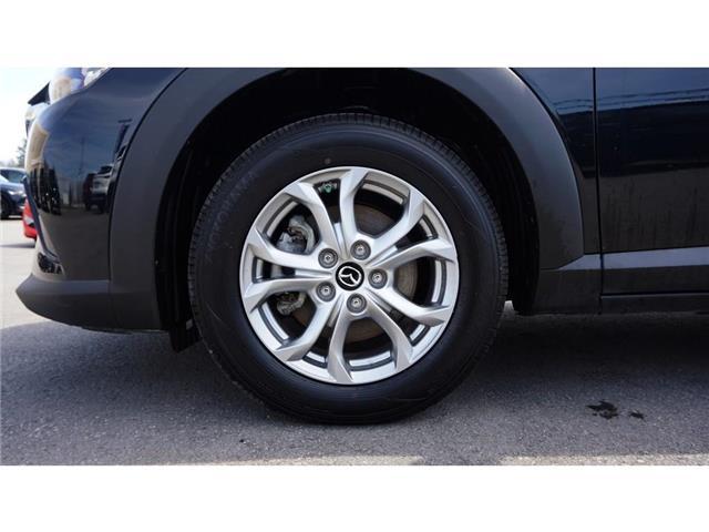 2019 Mazda CX-3 GS (Stk: DR102) in Hamilton - Image 11 of 37