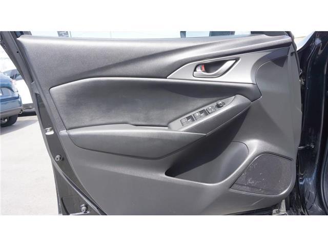 2019 Mazda CX-3 GS (Stk: DR102) in Hamilton - Image 13 of 37