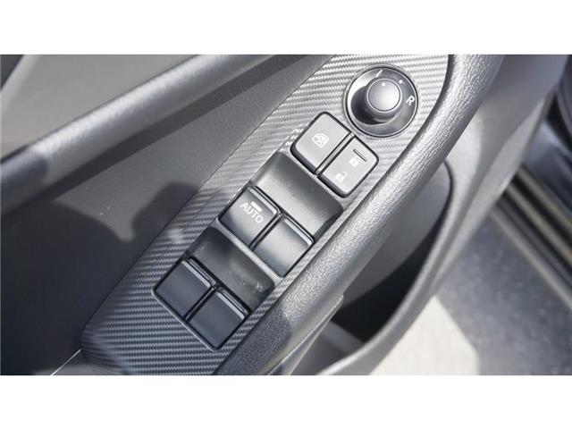 2019 Mazda CX-3 GS (Stk: DR102) in Hamilton - Image 14 of 37