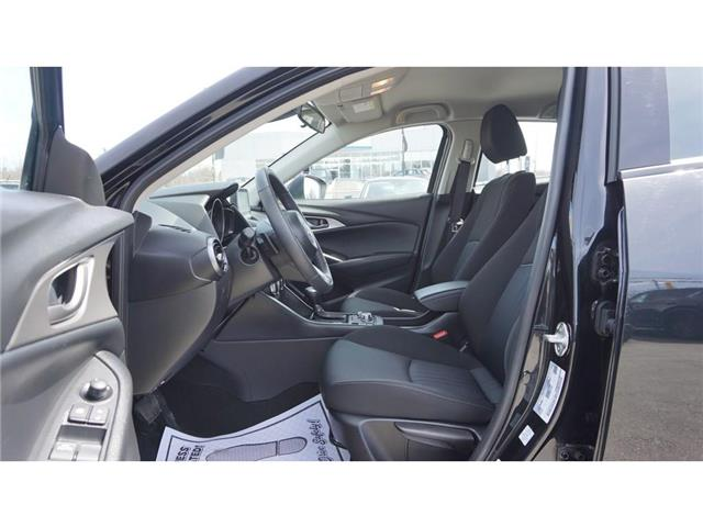 2019 Mazda CX-3 GS (Stk: DR102) in Hamilton - Image 16 of 37