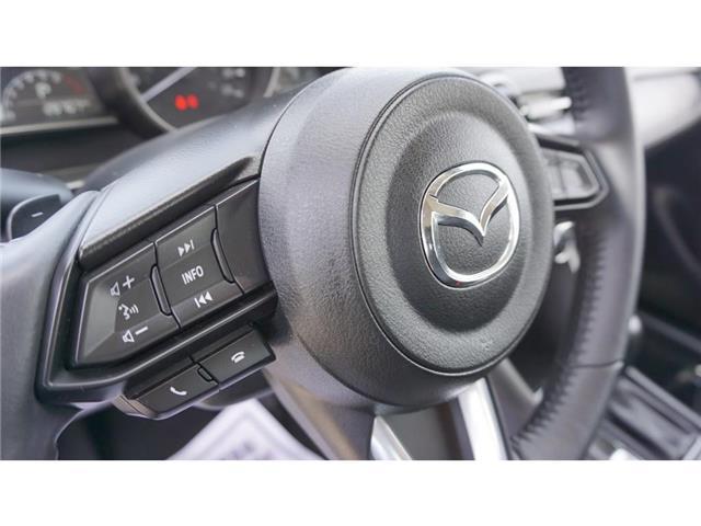2019 Mazda CX-3 GS (Stk: DR102) in Hamilton - Image 19 of 37