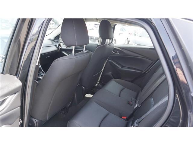 2019 Mazda CX-3 GS (Stk: DR102) in Hamilton - Image 23 of 37