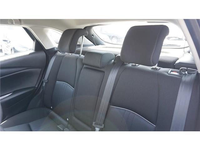 2019 Mazda CX-3 GS (Stk: DR102) in Hamilton - Image 24 of 37