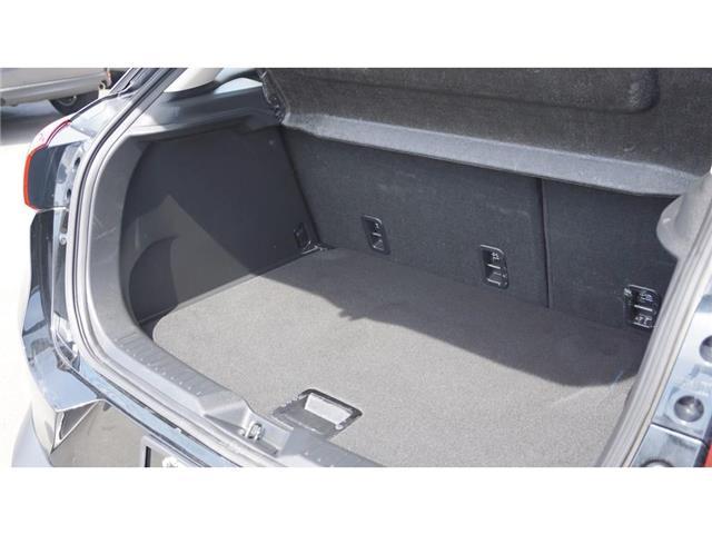 2019 Mazda CX-3 GS (Stk: DR102) in Hamilton - Image 25 of 37