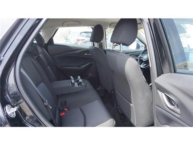2019 Mazda CX-3 GS (Stk: DR102) in Hamilton - Image 27 of 37