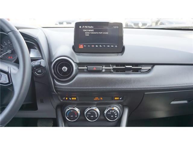 2019 Mazda CX-3 GS (Stk: DR102) in Hamilton - Image 31 of 37
