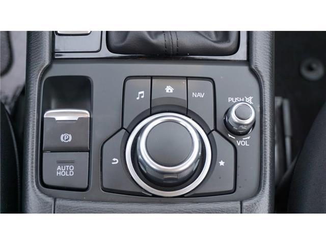 2019 Mazda CX-3 GS (Stk: DR102) in Hamilton - Image 33 of 37