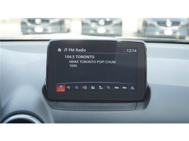 2019 Mazda CX-3 GS (Stk: DR102) in Hamilton - Image 36 of 37