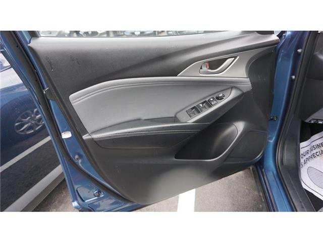 2019 Mazda CX-3 GS (Stk: DR113) in Hamilton - Image 13 of 36