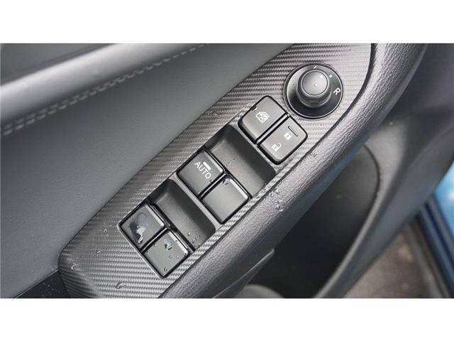 2019 Mazda CX-3 GS (Stk: DR113) in Hamilton - Image 14 of 36