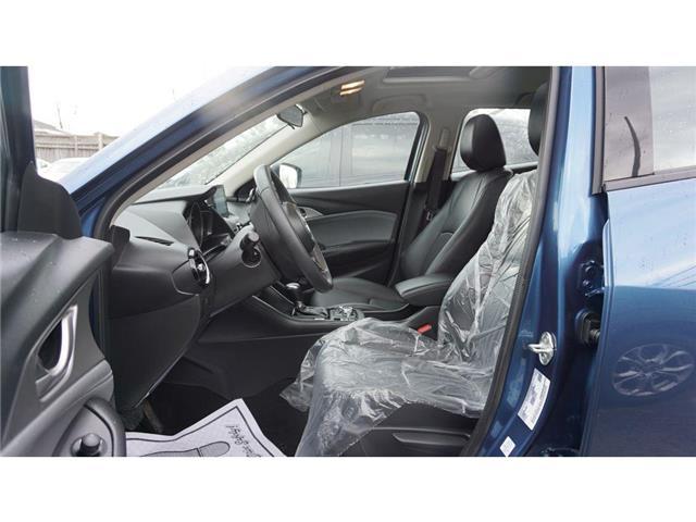 2019 Mazda CX-3 GS (Stk: DR113) in Hamilton - Image 15 of 36