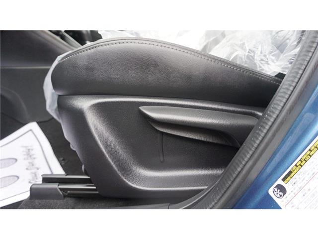 2019 Mazda CX-3 GS (Stk: DR113) in Hamilton - Image 16 of 36