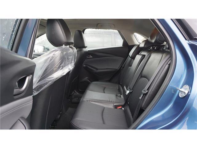 2019 Mazda CX-3 GS (Stk: DR113) in Hamilton - Image 23 of 36