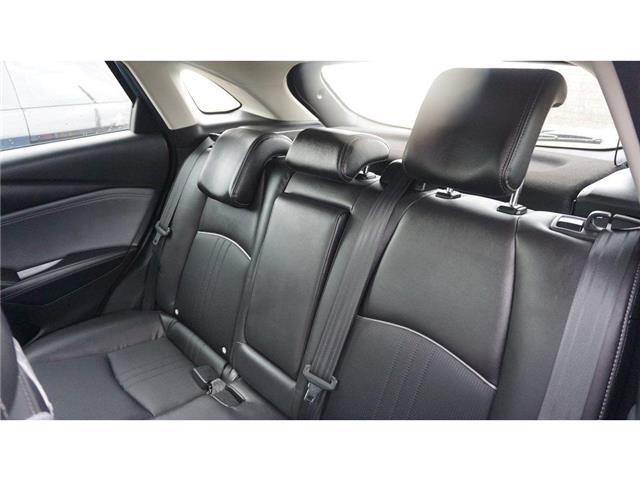 2019 Mazda CX-3 GS (Stk: DR113) in Hamilton - Image 24 of 36