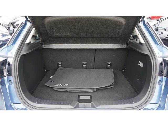 2019 Mazda CX-3 GS (Stk: DR113) in Hamilton - Image 25 of 36