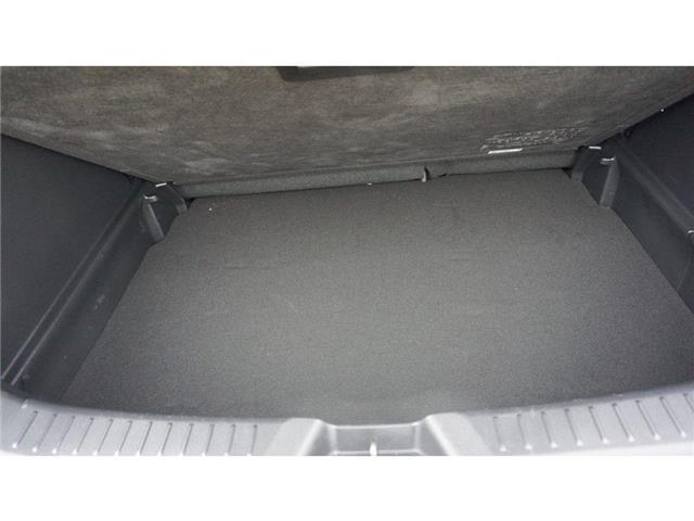 2019 Mazda CX-3 GS (Stk: DR113) in Hamilton - Image 26 of 36