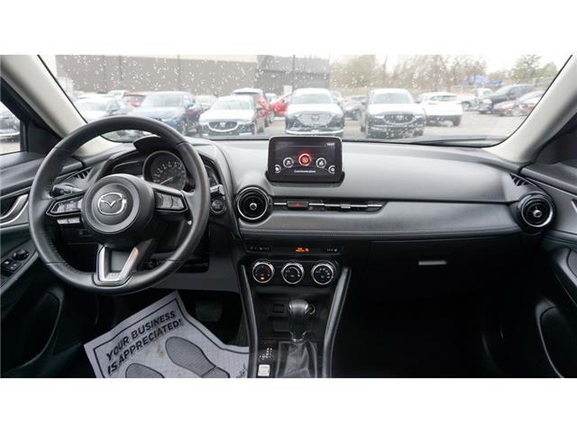 2019 Mazda CX-3 GS (Stk: DR113) in Hamilton - Image 27 of 36