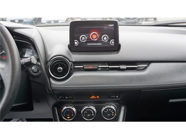 2019 Mazda CX-3 GS (Stk: DR113) in Hamilton - Image 29 of 36