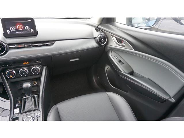 2019 Mazda CX-3 GS (Stk: DR113) in Hamilton - Image 30 of 36