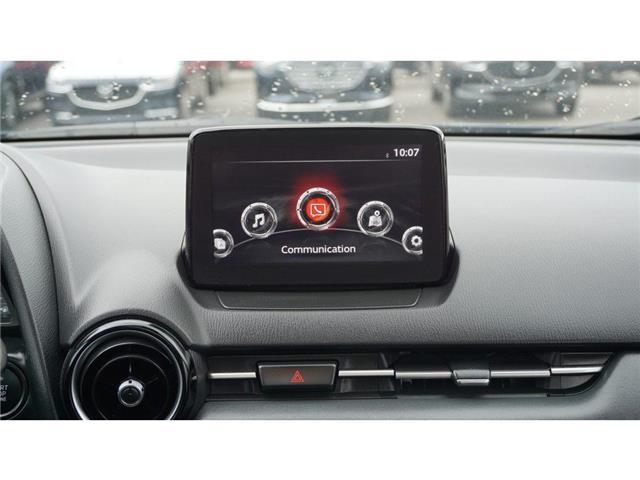 2019 Mazda CX-3 GS (Stk: DR113) in Hamilton - Image 31 of 36