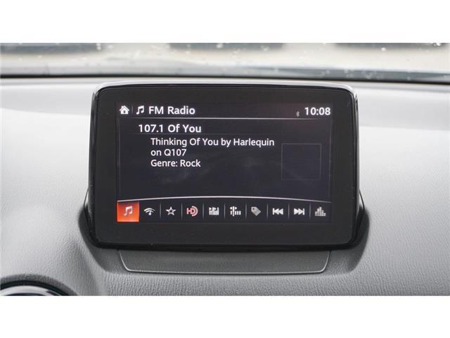 2019 Mazda CX-3 GS (Stk: DR113) in Hamilton - Image 32 of 36