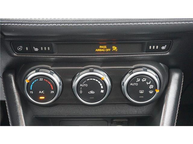2019 Mazda CX-3 GS (Stk: DR113) in Hamilton - Image 33 of 36