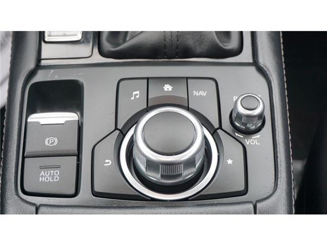 2019 Mazda CX-3 GS (Stk: DR113) in Hamilton - Image 35 of 36
