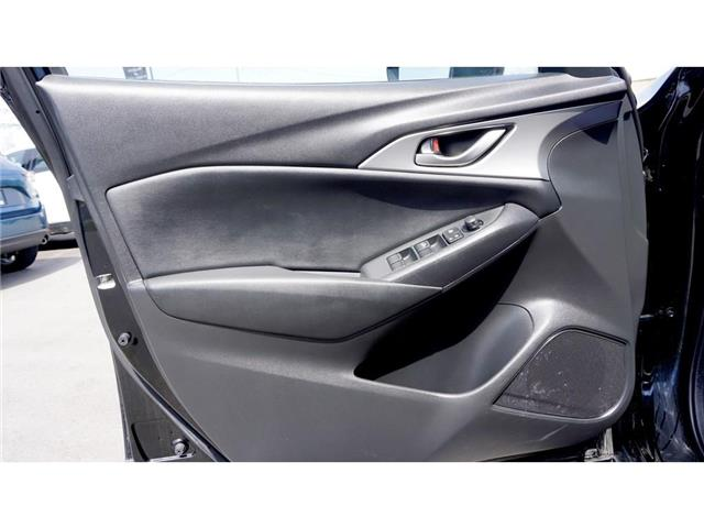2019 Mazda CX-3 GS (Stk: DR118) in Hamilton - Image 13 of 37
