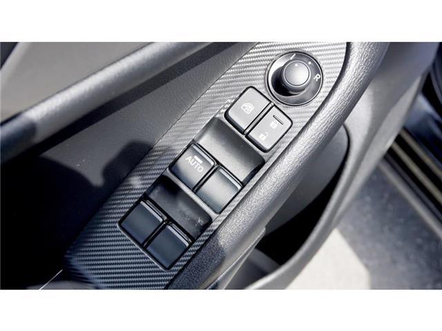 2019 Mazda CX-3 GS (Stk: DR118) in Hamilton - Image 14 of 37