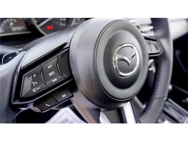 2019 Mazda CX-3 GS (Stk: DR118) in Hamilton - Image 18 of 37