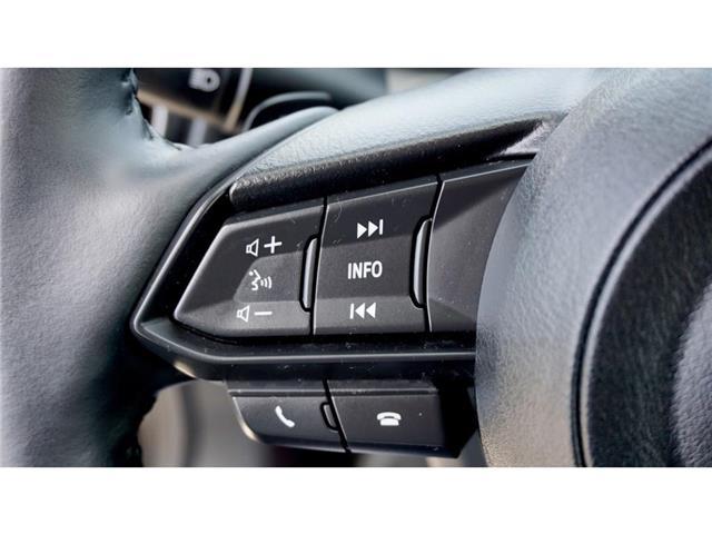 2019 Mazda CX-3 GS (Stk: DR118) in Hamilton - Image 19 of 37