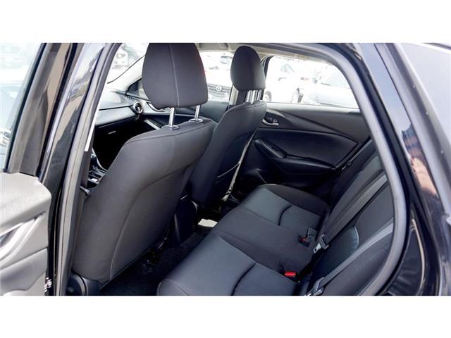 2019 Mazda CX-3 GS (Stk: DR118) in Hamilton - Image 23 of 37