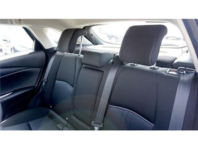 2019 Mazda CX-3 GS (Stk: DR118) in Hamilton - Image 24 of 37