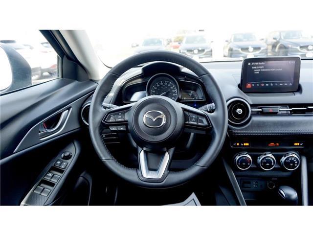 2019 Mazda CX-3 GS (Stk: DR118) in Hamilton - Image 29 of 37