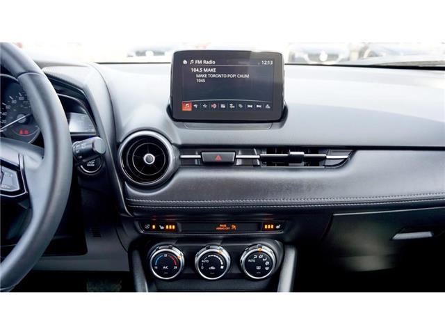 2019 Mazda CX-3 GS (Stk: DR118) in Hamilton - Image 31 of 37