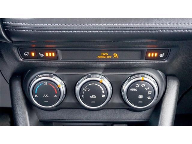 2019 Mazda CX-3 GS (Stk: DR118) in Hamilton - Image 32 of 37