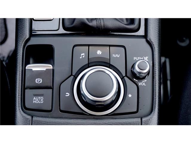 2019 Mazda CX-3 GS (Stk: DR118) in Hamilton - Image 33 of 37
