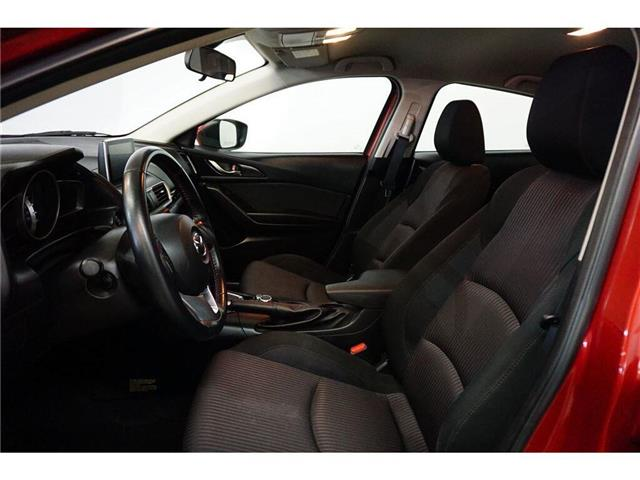 2015 Mazda Mazda3 GS (Stk: U6887) in Laval - Image 14 of 16
