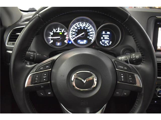 2016 Mazda CX-5 GT (Stk: D48328) in Laval - Image 12 of 23