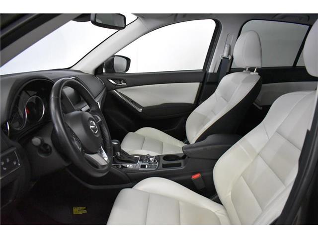 2016 Mazda CX-5 GT (Stk: D48328) in Laval - Image 14 of 23