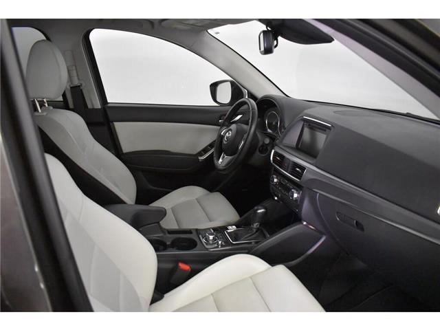2016 Mazda CX-5 GT (Stk: D48328) in Laval - Image 15 of 23