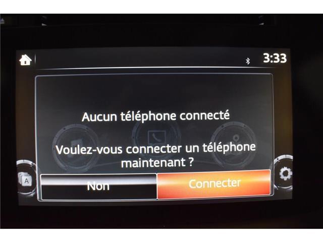 2016 Mazda CX-5 GT (Stk: D48328) in Laval - Image 21 of 23