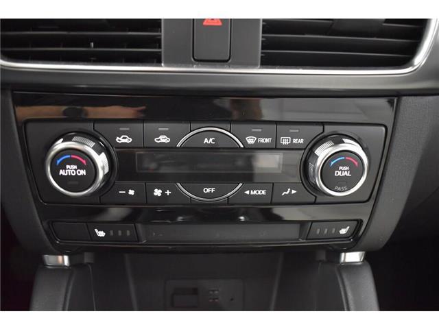 2016 Mazda CX-5 GT (Stk: D48328) in Laval - Image 22 of 23