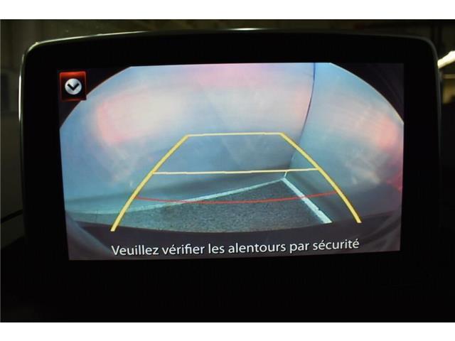 2015 Mazda Mazda3 GS (Stk: U7295) in Laval - Image 3 of 21
