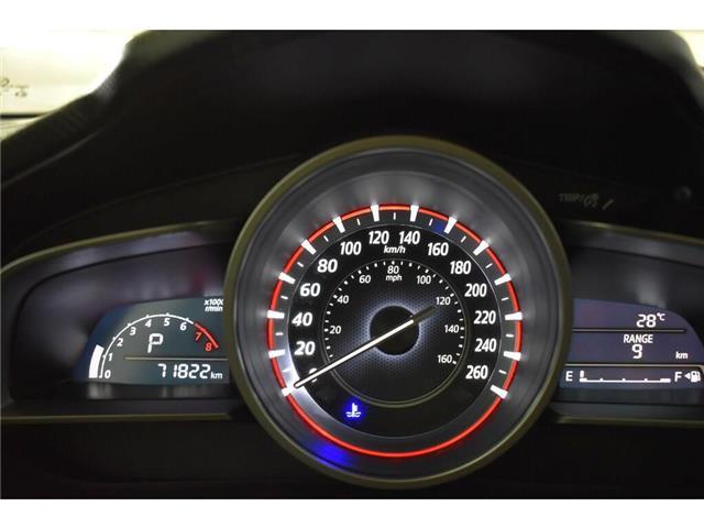 2015 Mazda Mazda3 GS (Stk: U7295) in Laval - Image 12 of 21