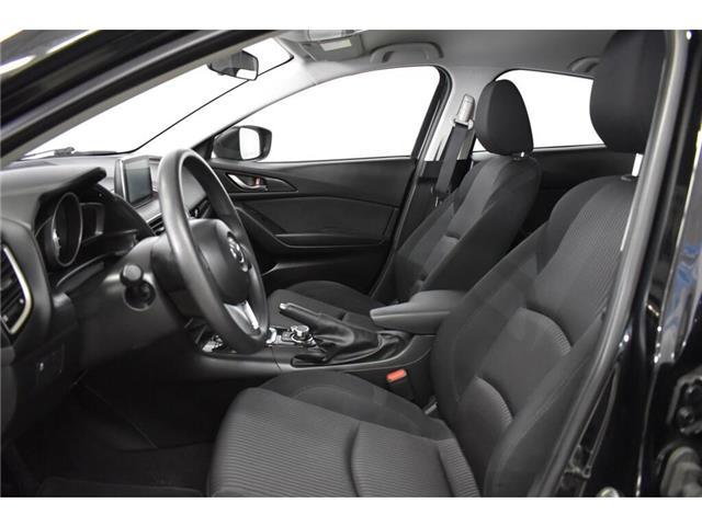 2015 Mazda Mazda3 GS (Stk: U7295) in Laval - Image 13 of 21
