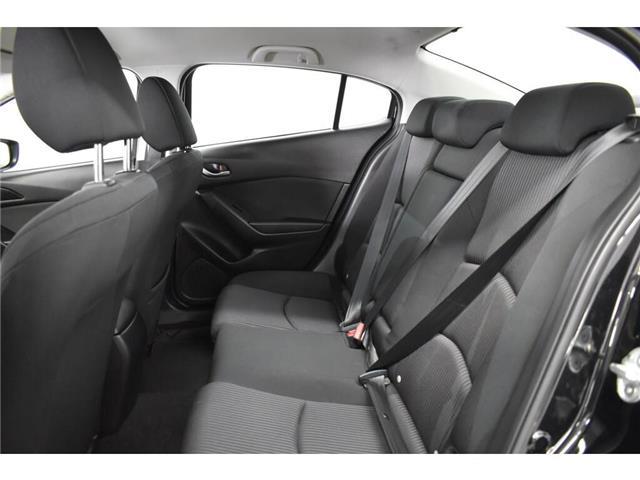 2015 Mazda Mazda3 GS (Stk: U7295) in Laval - Image 15 of 21