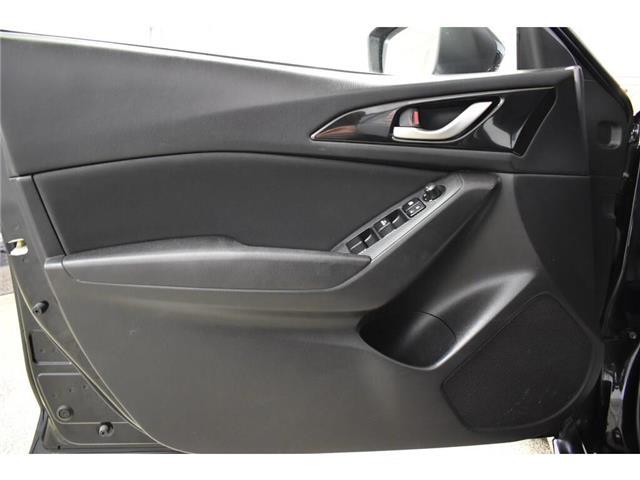 2015 Mazda Mazda3 GS (Stk: U7295) in Laval - Image 16 of 21